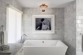 tile bathroom remodel cost. full size of bathroom:bathroom plans add on to house beautiful wall tiles bathroom remodel large tile cost