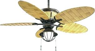best small ceiling fan small outdoor ceiling fans outdoor ceiling fan replacement blades ceiling fan blade best small ceiling fan