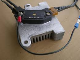 hei wiring harness on hei images free download wiring diagrams Dorman Wiring Diagram hei wiring harness 3 hid wiring harness hei filter wiring dorman hei pigtail dorman wiring diagram 75a on off switch 86916