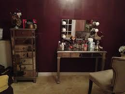 mirrored furniture pier 1. Mirror Furniture Pier 1. 1 Hayworth Vanity And Chest...mirrored Mirrored R