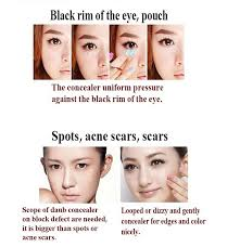 how to cover up spot s without makeup makeup vidalondon