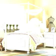Canopy Beds Covers King Size Canopy Bed Canopy Bed Covers Appealing ...