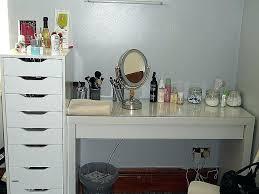 D Vanity Mirror Set Ikea Makeup Table Full Size Of Light Up  Furniture America Bedroom