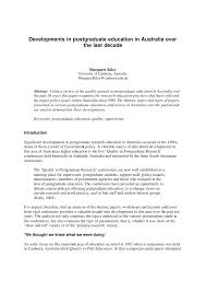 what is vegetarianism essay with examples