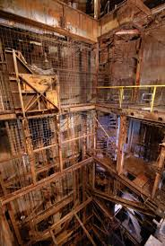 Underground Military Bases For Sale Cold War Missile Silo Converted Into A House Now Up For Sale Ny
