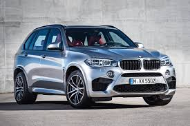 BMW Convertible bmw x5 m sport for sale : 2018 BMW X5 M SUV Pricing - For Sale | Edmunds