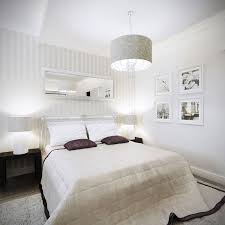 Designs Nice Bed Designs On Designs Throughout 16 Relaxing Bedroom For Your  Comfort 2 Nice Bed
