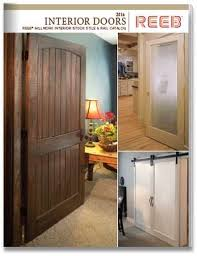 reeb interior doors images on wow home designing styles b98 with reeb interior doors