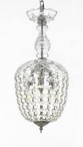 full size of lighting impressive chandeliers on 11 cute crystal 25 26006 3 silver white