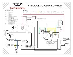honda cb wiring diagrams wiring diagram centre 1974 honda cb750 wiring a solenoid wiring diagram datasourcewiring diagram 1971 honda 750 four wiring diagram