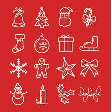 Simple Christmas Images Rome Fontanacountryinn Com