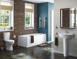 Bathroom Average Cost Of Bathroom Remodel With Tubs Modern Design - Small bathroom remodel cost