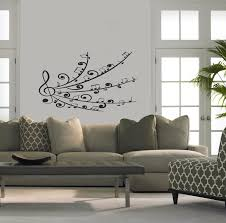 Small Picture 55 best Wall Art Stickers images on Pinterest Vinyl wall