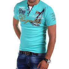 <b>ZOGAA</b> 2018 <b>Plus Size</b> XS-3XL <b>Brand</b> New Men Polo Shirt High ...