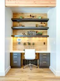 office design concepts photo goodly. Contemporary Home Office Furniture Ideas Of Goodly Design Remodels . Concepts Photo