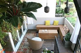 patio furniture for small balconies How To Make A Perfect House