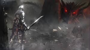 high quality dark souls 2 wallpapers full hd pictures