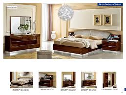 Next Day Delivery Bedroom Furniture Contemporary Bedroom Furniture New York Best Bedroom Ideas 2017