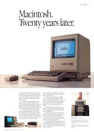 of computers essay the history of computers essay ricky martin
