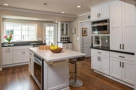 kitchen designer san diego kitchen design. Inspirational Kitchen Designers San Diego Design And Bath Designer
