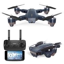 Shopping FQ777 <b>FQ35</b> WiFi FPV with 720P HD Camera Altitude ...