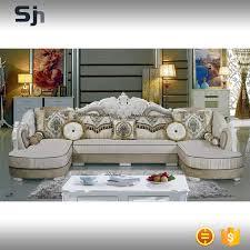 Luxury Living Room Furniture  FpudiningModern Luxury Living Room Furniture