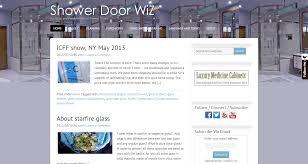 Glasscrafters Medicine Cabinets Small Business Website Portfolio By Webnetera