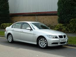 2005 Bmw 320 best image gallery #14/21 - share and download