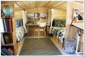 living solutions furniture. adensenu0027s smartkids convertible furniture living solutions