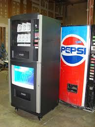 Rc 800 Vending Machine Parts New Vending Concepts Vending Machine Sales Service Vending Concepts