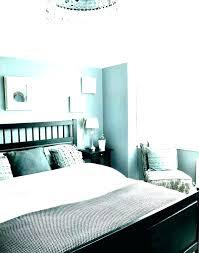 gray walls bedroom ideas gray walls bedroom gray walls bedroom ideas grey wall bedroom design gray gray walls bedroom ideas