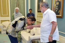 Image result for Feudal Malaysia