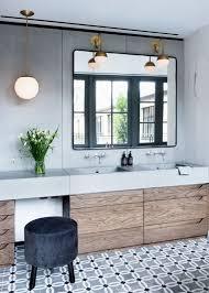 modern bathroom floor tiles.  Bathroom 41 Cool Bathroom Floor Tiles Ideas You Should Try DigsDigs Astonishing Modern  Tile Ideal 7 Throughout