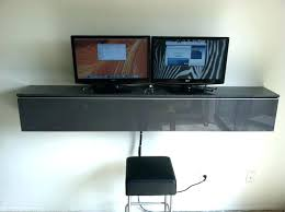 wall mounted desk remarkable wall mounted kitchen table for wall mounted desk best wall mounted desk ideas on wall desk folding table and wall wall mounted