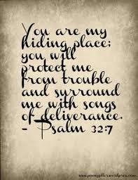 Beautiful Bible Quotes About Death Best of John 2424 NIV Bible Verse About Joy Joy Pinterest John 24 24