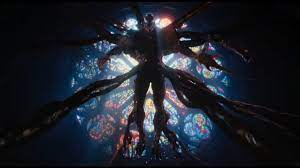 Venom 2 Trailer Breakdown - All the ...