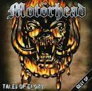 Tales of Glory/Best Of Motorhead