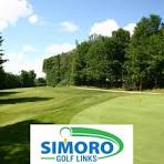 Simoro Golf Links - Home | Facebook