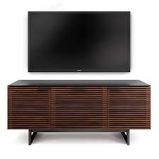 contemporary home office furniture tv. Corridor 8177 TV Stand Contemporary Home Office Furniture Tv C
