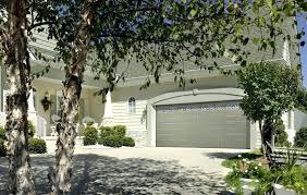 aaa garage door affordable garage door repair