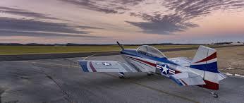 Best Light Aircraft Rv Aircraft Best Of Vans Rv 8 Plane Schemer Design