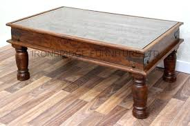 passport furniture furniture coffee table ideas wallpaper pictures passport round wooden with glass top dark brown rectangle varnished wood passport to