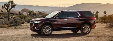 2018 chevrolet traverse white. fine chevrolet built for style and purpose u2013 inside out the completely redesigned 2018  traverse offers to chevrolet traverse white