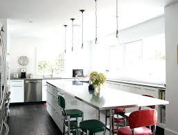 bare bulb pendant bare bulb pendants kitchen contemporary with wood floors wood bare bulb pendants kitchen bare bulb pendant