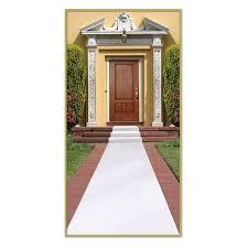 carpet 15 x 15. beistle 50087 red carpet runner, 24-inch by 15-feet: amazon.co.uk: kitchen \u0026 home 15 x