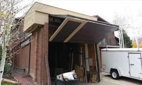 garage garage door remote garage door will not open chamberlain