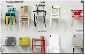 white chairs ikea ikea ps 2012 easy. ikea ps 2012 armchair white chairs ikea ps easy