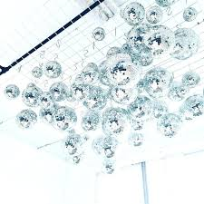 disco ball chandelier make disco ball chandelier designs diy disco ball chandelier disco ball chandelier