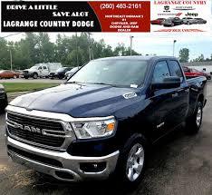 New Ram, Jeep, Chrysler & Dodge | LaGrange | RAM 1500, 2500, Jeep ...