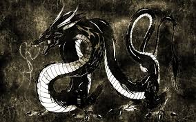 leviathan dragon wallpaper. Exellent Wallpaper 1680x1050 Dragons Leviathan Wallpaper And Dragon Wallpaper